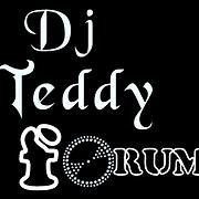 Dj Teddy Forum - Free Online Music