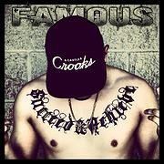 Famous - Free Online Music