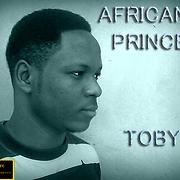 Toby_thePrince - Free Online Music