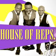 Houseofreps - Free Online Music