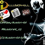 DjIllusionell - Free Online Music