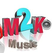 m2kghmusic - Free Online Music