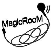 MagicRooM-music - Free Online Music