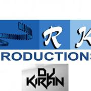 RKProductions - Free Online Music