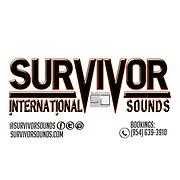 Survivor Int'l Sounds - Free Online Music