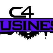 C4businessgang - Free Online Music
