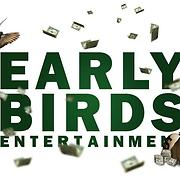 Early Birds - Free Online Music