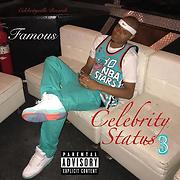 CelebrityFamous - Free Online Music