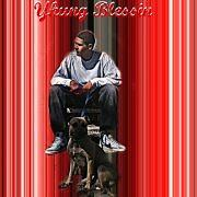yungblessin - Free Online Music