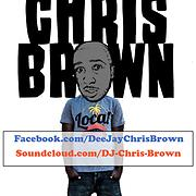 DJ Chris Brown - Free Online Music