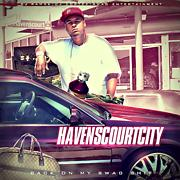 havenscourtcity - Free Online Music