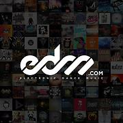 dubstep - Free Online Music