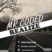 MR.CODED - Free Online Music