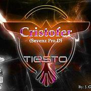 Dj Cristofer   Yhonny Mix - Free Online Music