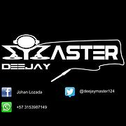Deejay Master - Free Online Music