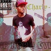 young charly-m - Free Online Music