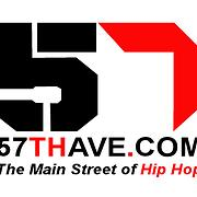 fiveseventhave - Free Online Music