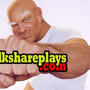 Hulkshare Plays - Free Online Music