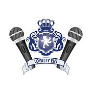 Loyalty Ent - Free Online Music