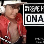 xtreme house dj - Free Online Music