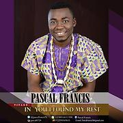 paschal francis - Free Online Music