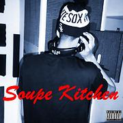 Soupe - Free Online Music