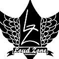 loudzoneceo - Free Online Music