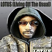 LOTUS (Living Off The Usual) - Free Online Music