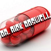 Dr. Rick Boswell - Free Online Music
