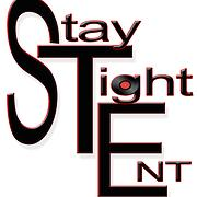 staytight