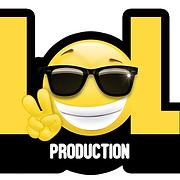lolproduction