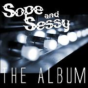 Sope And Sessy - Free Online Music