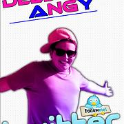 DeejayAnGy - Free Online Music