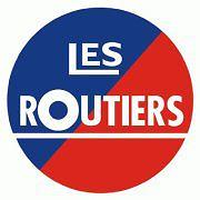 club-routier-de-france - Free Online Music