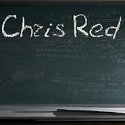 CHRISTOPHER2000RED - Free Online Music