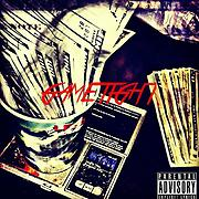 GAME_TIGHT_ENT