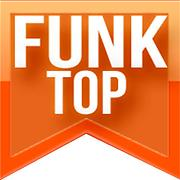 FunkTopOficial - Free Online Music