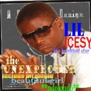 lilicesy - Free Online Music