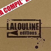 Lalouline - Free Online Music