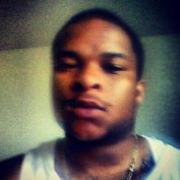STAY_STRAP_D - Free Online Music