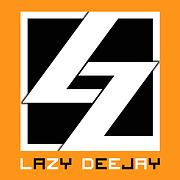 LazyDeejay - Free Online Music