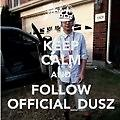 Official_Dusz - Free Online Music