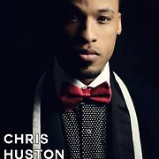Chris Huston (C.O.H.) - Free Online Music