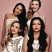 Little Mix - Free Online Music