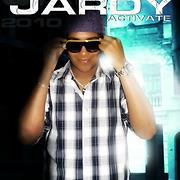 Jardy - Free Online Music