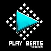 PlayBeatsProductions - Free Online Music