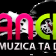 CANAL OFICIAL VITANCLUB ROMANIA STUDIO PRODUCTION MUSIC - Free Online Music