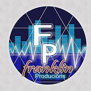 Franklin Producions - Free Online Music