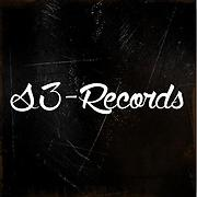 Sag3-Records - Free Online Music