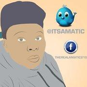 therealAmatic - Free Online Music